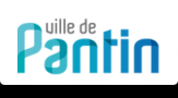 Mairie De Pantin