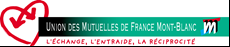 Union Mutuelles De France Mont Blanc