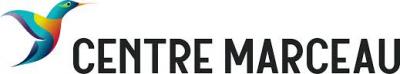 Scm 55 57 - Centre Marceau