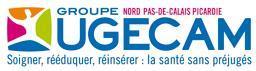 Hôpital De Jour Le Val Bleu (ugecam Nord