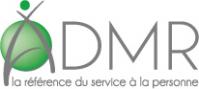 SSIAD ADMR du Pays de France