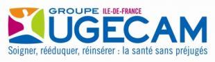 Arpège (Ugecam Ile De France)