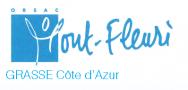 Clinique Orsac Mont Fleuri