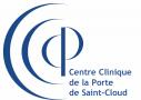 Clinique de la Porte de Saint Cloud