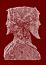 Logo de Ch Rives Sur Fure