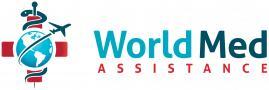 World Med Assistance