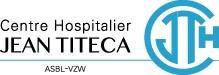 CH Psychiatrique Jean Titeca