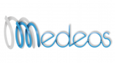 EHPAD Les Anémones - MEDEOS
