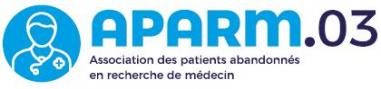 Logo de A.p.a.r.m.03