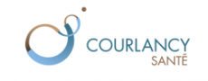 Logo de Clinique COURLANCY | Polyclinique Les Bl