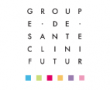 Groupe Clinifutur