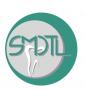 Logo de Centre Médico-Dentaire des Lilas