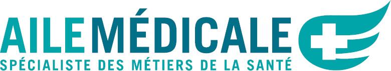 Logo de Aile medicale