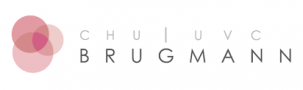 CHU Brugmann