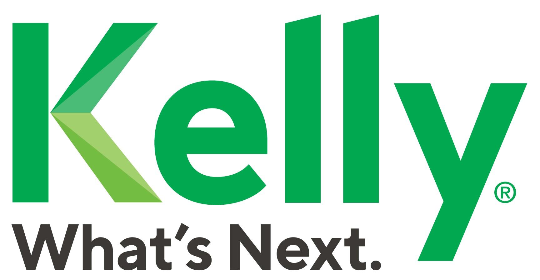 Logo de Kelly Santé