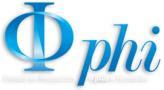 Phi-RH