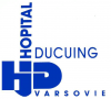 Hopital Joseph Ducuing