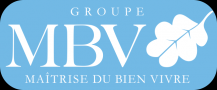 Logo de Mbv Les Bayles