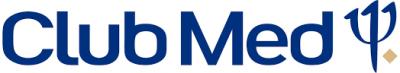 Logo de Club Mediterranee