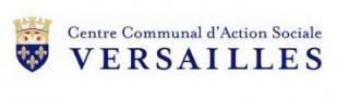CCAS de Versailles