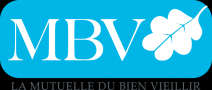 Groupe Mutuelle MBV
