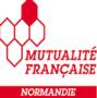 Mutualité Française Normandie