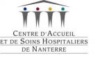 Logo de Cash De Nanterre