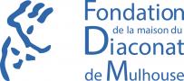 Logo de Clinique Du Diaconat-roosevelt