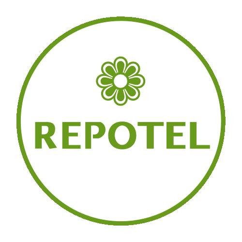 Groupe Clinalliance/ Repotel
