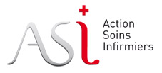 Action Soins Infirmiers