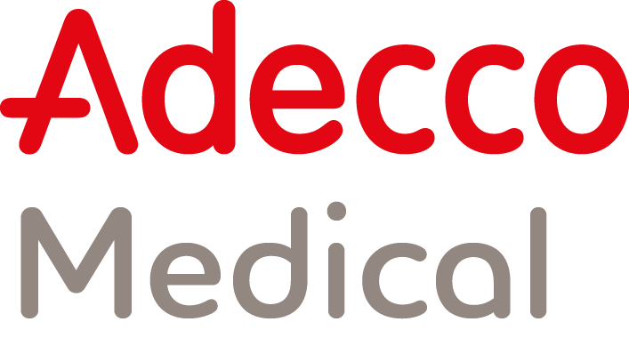 Adecco Medical Lyon