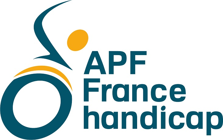 APF Evasion France handicap