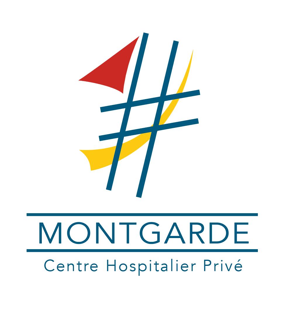 Centre Hospitalier Privé Du Mongardé