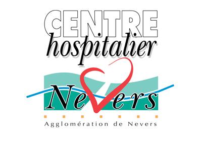 Ch  De L'agglomération De Nevers