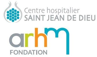 CH Saint Jean de Dieu - ARHM