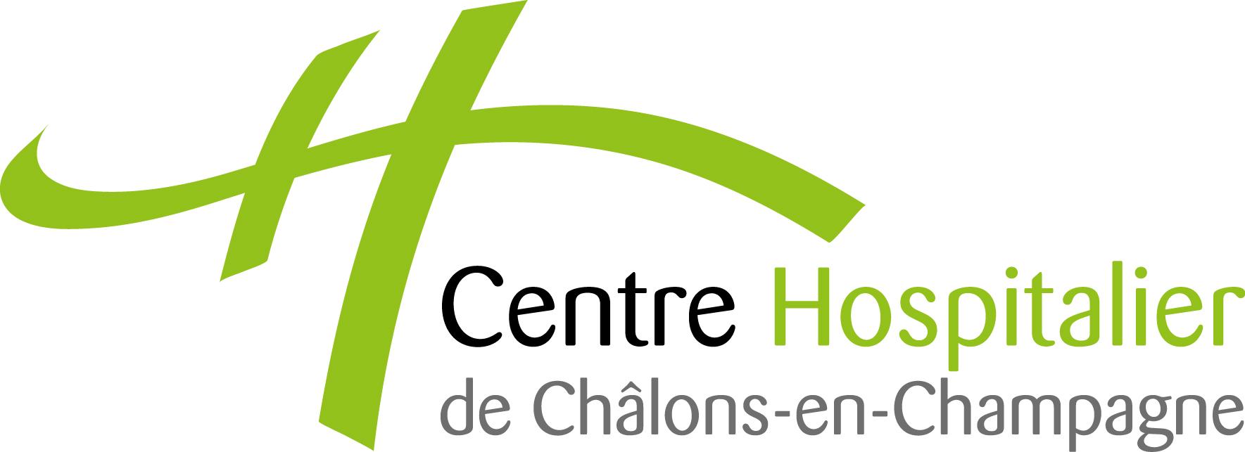 CH de Chalons-en-Champagne