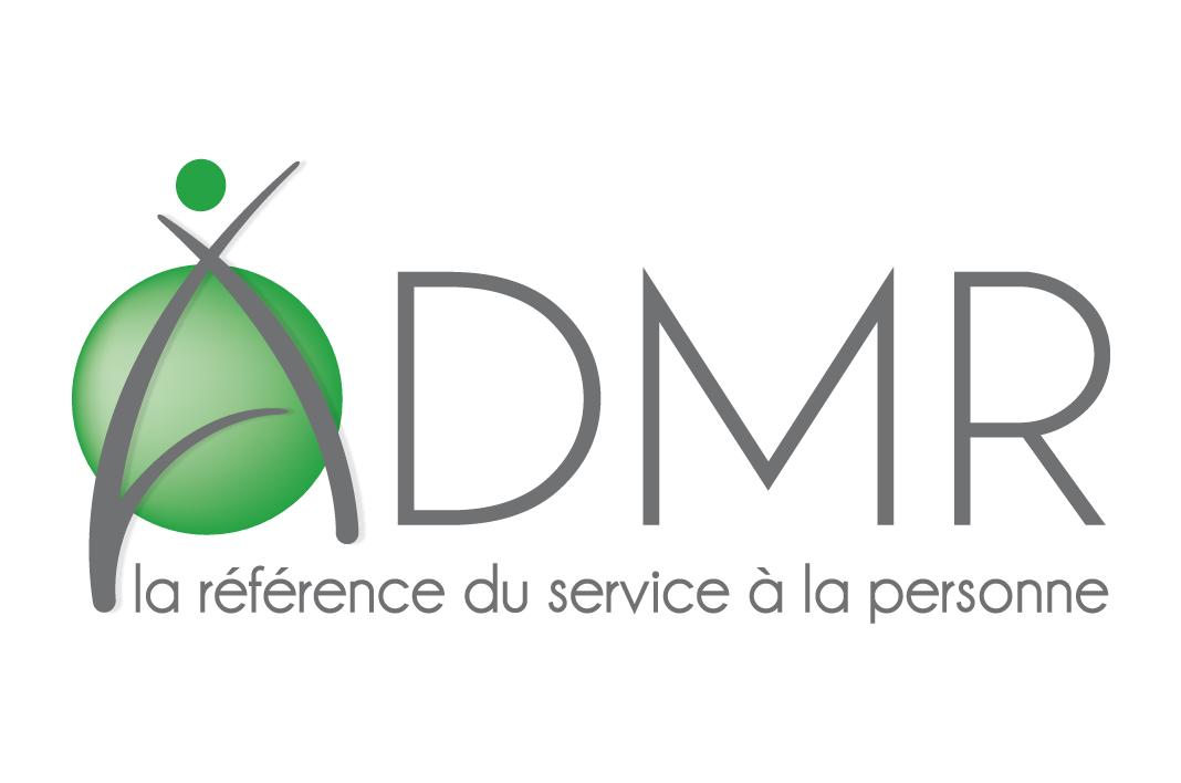 SSIAD ADMR 20