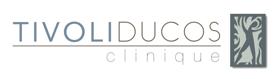 Clinique Tivoli Ducos