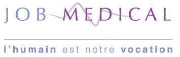Job Medical Lyon