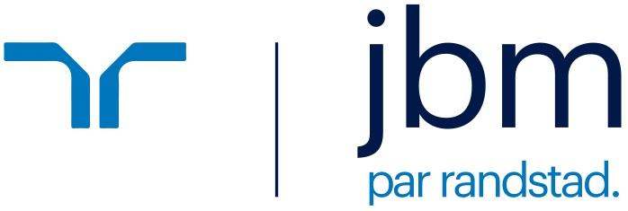 JBM - SELECT TT