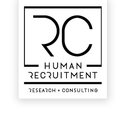 Logo de Rc Human Recruitment