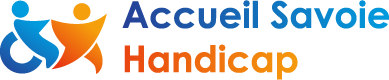 Logo de Accueil Savoie Handicap