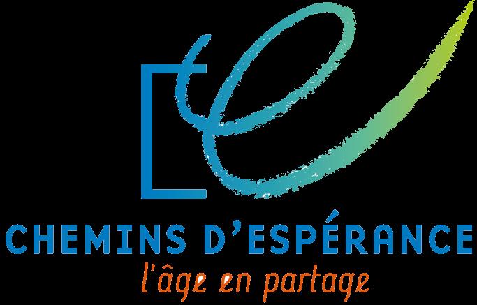 Association Chemins d'Espérance