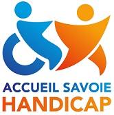 Accueil Savoie Handicap