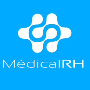 Logo de Medical RH