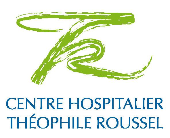 Logo de Ch Théophile Roussel