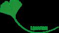 Logo de Louis Pasteur Santé