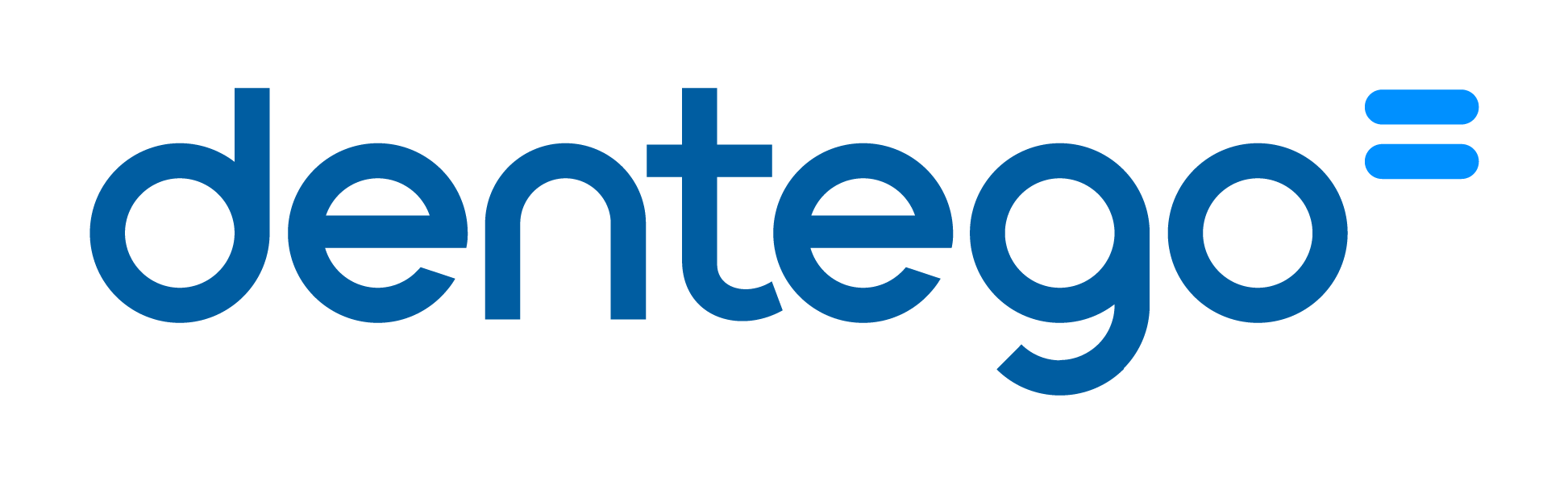 Logo de Dentego - Tourcoing