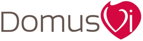Logo de Groupe DomusVi