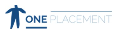 Logo de One Placement SA